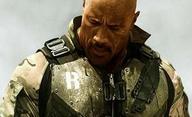 G.I. Joe 3 si vyhlédl bondovského režiséra | Fandíme filmu