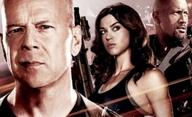 G.I. Joe 2: Další mlžení kolem odsunuté premiéry | Fandíme filmu