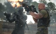 G.I. Joe 3: Co brzdí natáčení a kdo by se mohl vrátit | Fandíme filmu