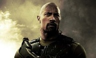Dwayne The Rock Johnson v Expendables 3? | Fandíme filmu