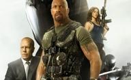 Recenze: G.I. Joe 2: Odveta | Fandíme filmu