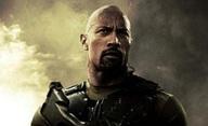 G.I. Joe 2: The Rock nás zásobí fotkami z placu | Fandíme filmu