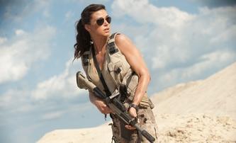 G.I. Joe: Hraný seriál s ženskou hrdinkou rozšíří svět akčních vojáčků | Fandíme filmu