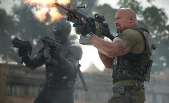 G.I. Joe 3: Co brzdí natáčení a kdo by se mohl vrátit   Fandíme filmu