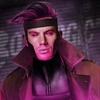 Gambit: Vznik komiksovky zhatil neúspěch Fantastické čtyřky | Fandíme filmu