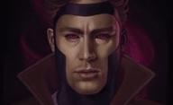 Gambit: Našel film scenáristu? | Fandíme filmu
