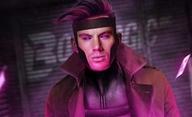 Gambit: Channing Tatum definitivně podepsal smlouvu | Fandíme filmu