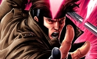 Gambit má datum premiéry | Fandíme filmu