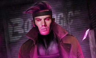 Gambit: O čem měl být nerealizovaný X-Men film s Channingem Tatumem | Fandíme filmu