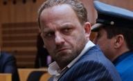 Gangster Ka: Česká kriminálka podle Kmenty | Fandíme filmu