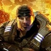 Gears of War: Studio nemá o Davea Bautistu zájem | Fandíme filmu