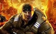 Gears of  War: Videoherní řež se chystá na plátna | Fandíme filmu