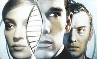 Genus: Detektivní sci-fi ve stylu Gattaky | Fandíme filmu