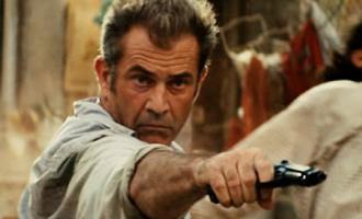 Blood Father: Mel Gibson zachraňuje dceru | Fandíme filmu