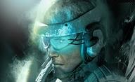 Filmový Ghost Recon získal scenáristy | Fandíme filmu