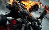 Recenze: Ghost Rider 2 | Fandíme filmu