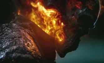 Ghost Rider: Spirit of Vengeance - nový klip a fotky | Fandíme filmu