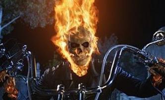 Ghost Rider: Spirit of Vengeance v novém traileru | Fandíme filmu