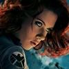 Black Widow je podle Scarlett Johansson otázkou načasování | Fandíme filmu
