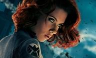 Hraný Ghost in the Shell vážně se Scarlett Johansson | Fandíme filmu