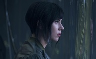 Ghost in the Shell: Fotky z placu | Fandíme filmu
