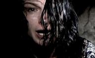 Recenze: Ghoul | Fandíme filmu