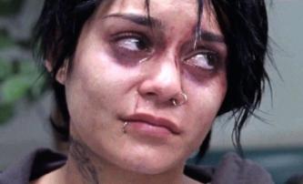 Gimme Shelter: Vanessa Hudgens | Fandíme filmu