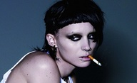 The Girl with the Dragon Tattoo: Oficiální teaser | Fandíme filmu