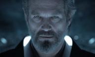 The Giver: Jeff Bridges chystá vlastní fantasy pro mládež | Fandíme filmu