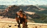 Bohové Egypta | Fandíme filmu