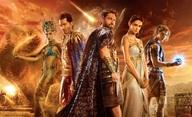 Recenze: Bohové Egypta | Fandíme filmu