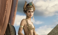 Bohové Egypta: Soutěž o tematická trička | Fandíme filmu