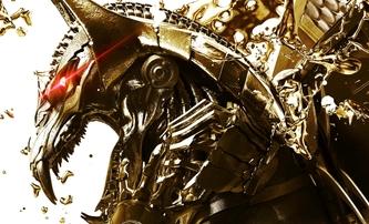 """Bohové Egypta: Druhý trailer je...""""umírněný""""   Fandíme filmu"""