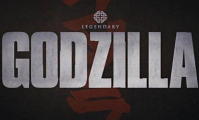 Godzilla nabírá obsazení | Fandíme filmu