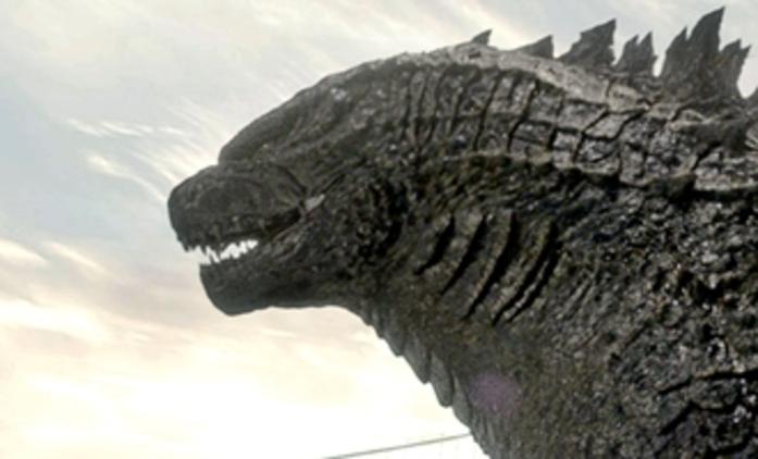 Godzilla: Pětka klipů | Fandíme filmu
