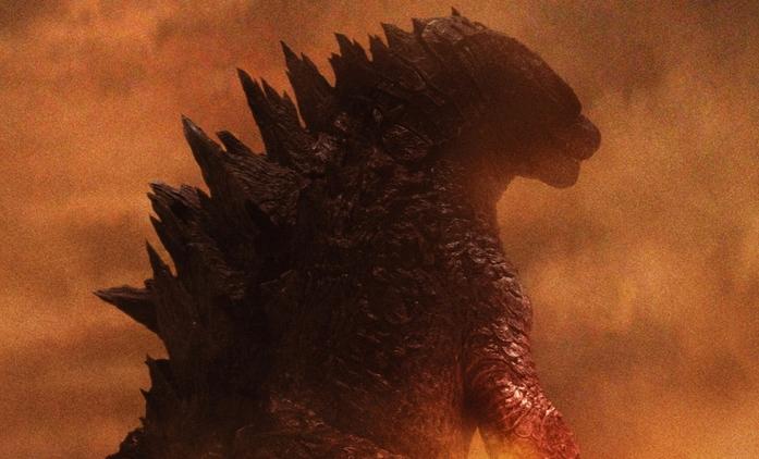 Godzilla 2 nabírá obsazení ve velkém | Fandíme filmu