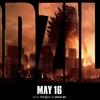 Godzilla: King of Monsters: Režisér filmu oficiálně potvrzen | Fandíme filmu