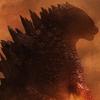Godzilla vs. Kong: Film bude plný různých monster, která se porvou | Fandíme filmu