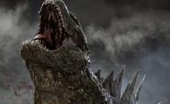 Godzilla 2 má scenáristy, možná i režiséra | Fandíme filmu