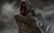 Recenze: Godzilla | Fandíme filmu