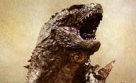 Godzilla: Co prozradili režisér a 20 minut filmu | Fandíme filmu