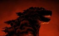 Godzilla: Seznamte se s filmovými monstry | Fandíme filmu