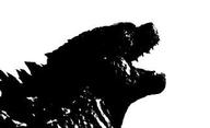 Godzilla: První dojmy | Fandíme filmu