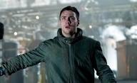 Godzilla: Jak je velká a kolik ta sranda stála | Fandíme filmu
