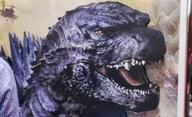 Godzilla: Luxusní teaser trailer je tady | Fandíme filmu