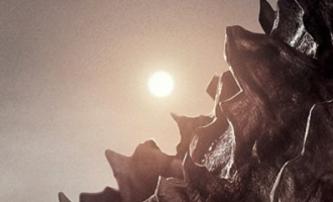 Godzilla: Bude mít jenom 90 minut? | Fandíme filmu