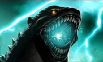 Nová Godzilla: Známe datum premiéry   Fandíme filmu