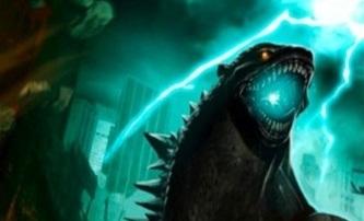 Nová Godzilla: Kdo napíše scénář? | Fandíme filmu