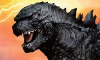 Godzilla ukázala svou tvář | Fandíme filmu