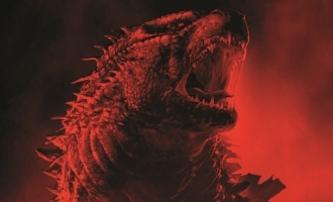 Godzilla: Mezinárodní trailer | Fandíme filmu